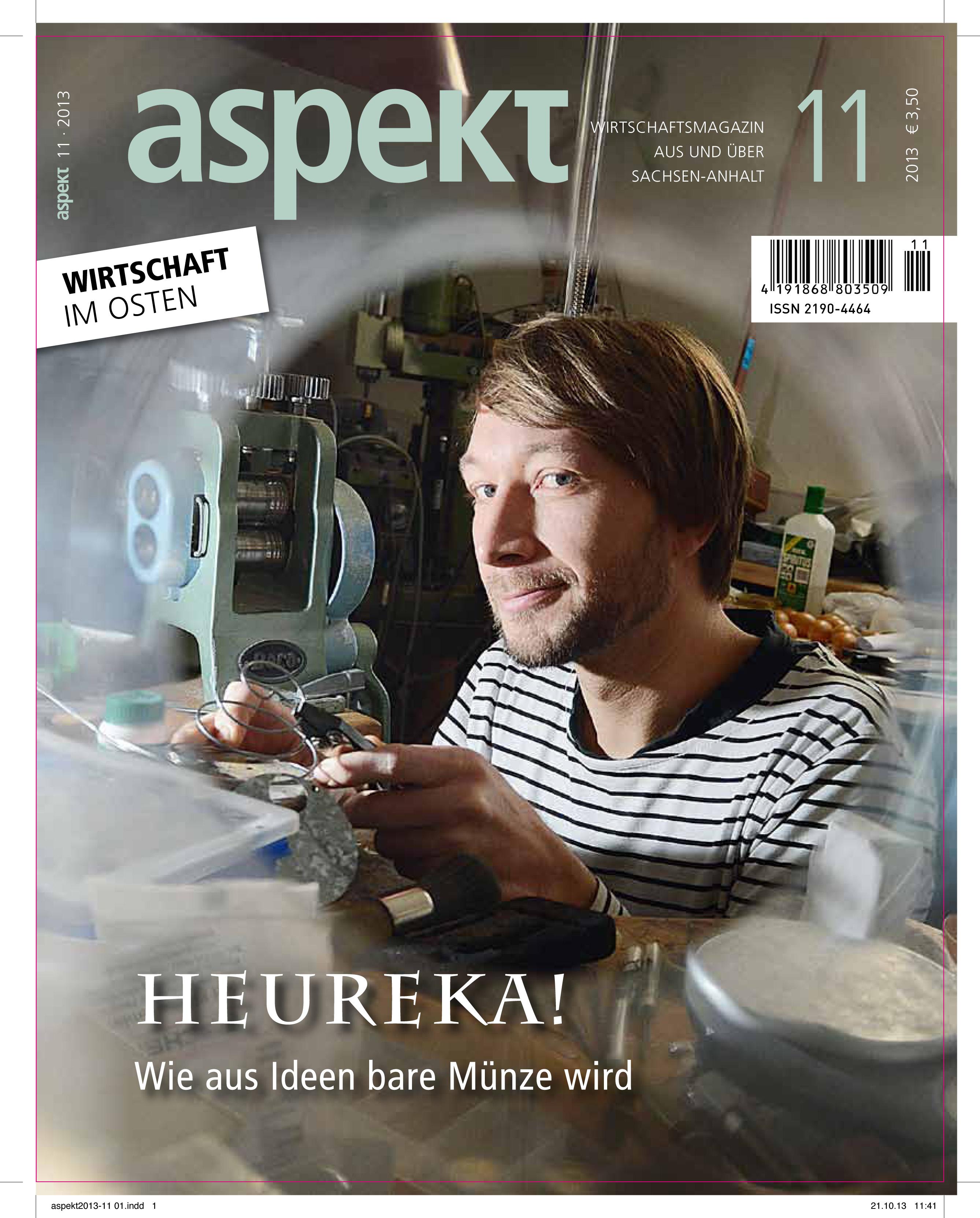 aspekt 2013-11 0100