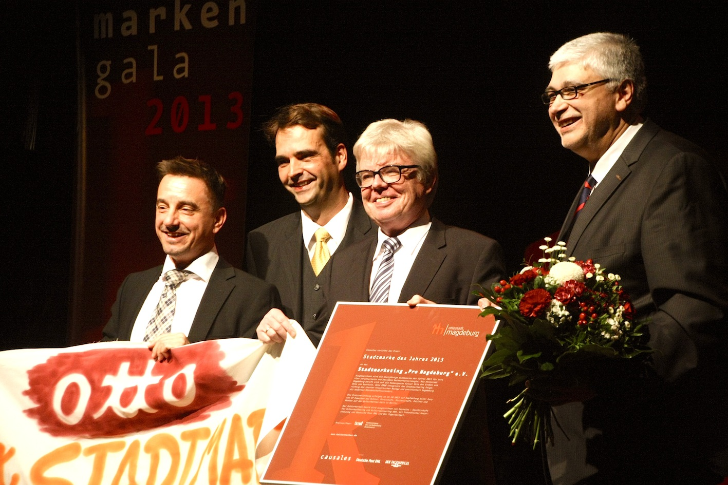 otto-award5