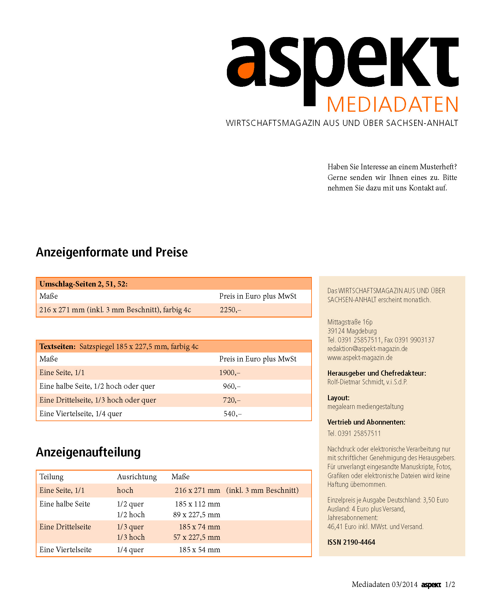 12043_aspekt_Mediadaten_01_Seite_1(1)