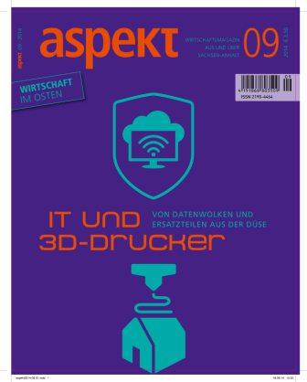 aspekt 2014-09 0100